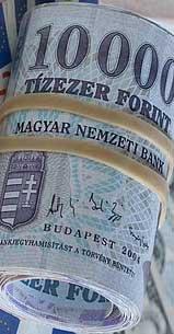 tanács, hogyan lehet pénzt keresni)